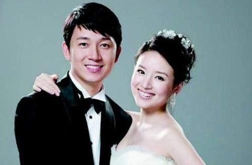 陈坤结婚了没_陈坤为了她十几年未结婚,37岁的她离婚后陈坤终于得到她_董洁