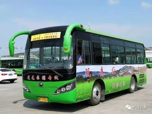 http://www.weixinrensheng.com/lvyou/433251.html
