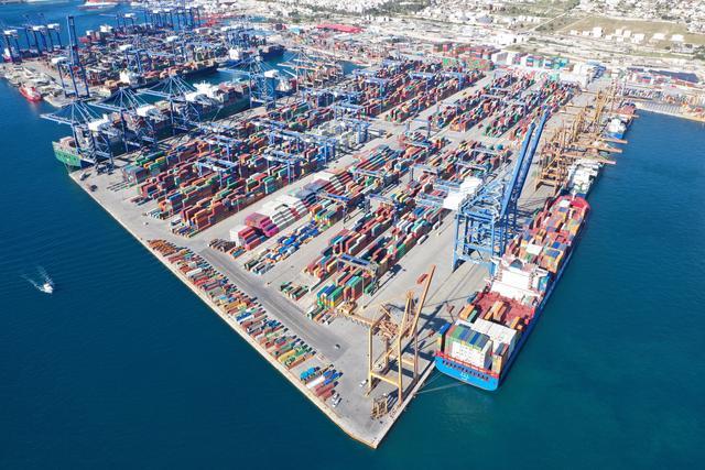 京港澳大湾区2017年经济总量_奥港澳大湾区