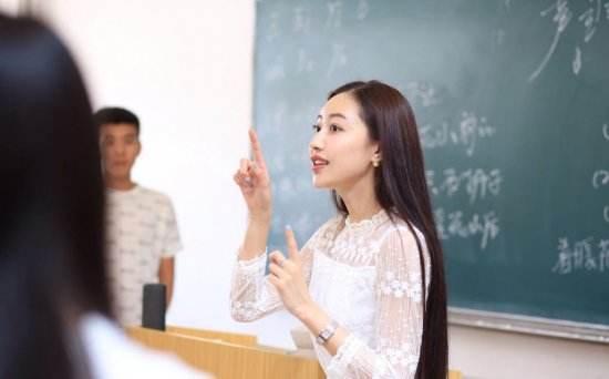 在校大学生,现在想要回去高考复读,还能复读吗?