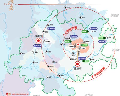 协兴园区规划图