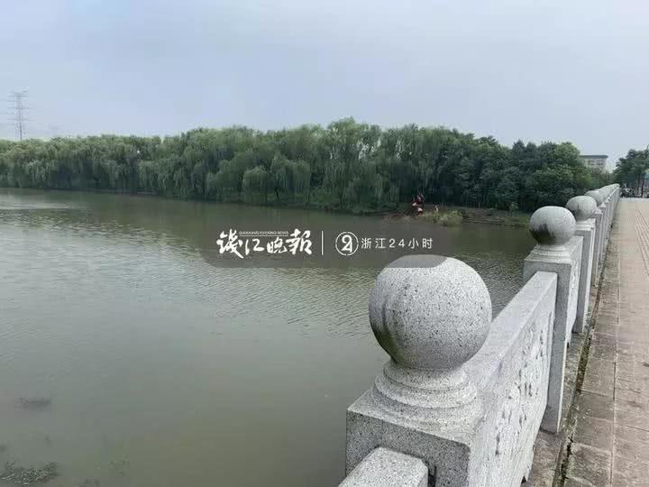 通宝改为通博网站