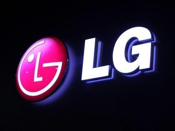 LG Harmony 3手机曝光 搭载谷歌智能助理键/售价低廉
