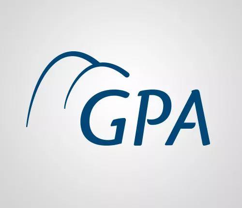 美本完全手册——美国顶尖名校不在乎GPA?呵呵......