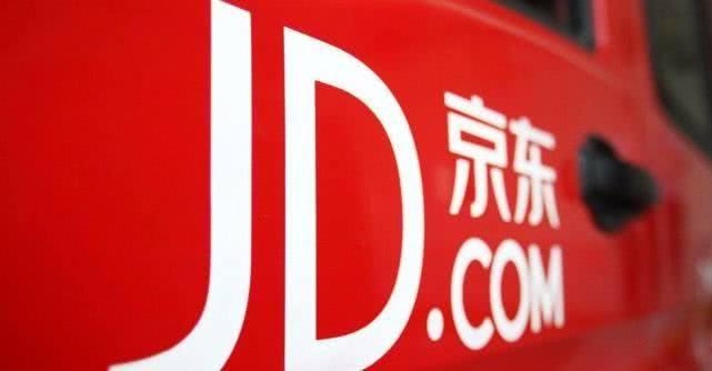 京东去年亏损25亿,刘强东身家却还在不断上涨,是什么原因?