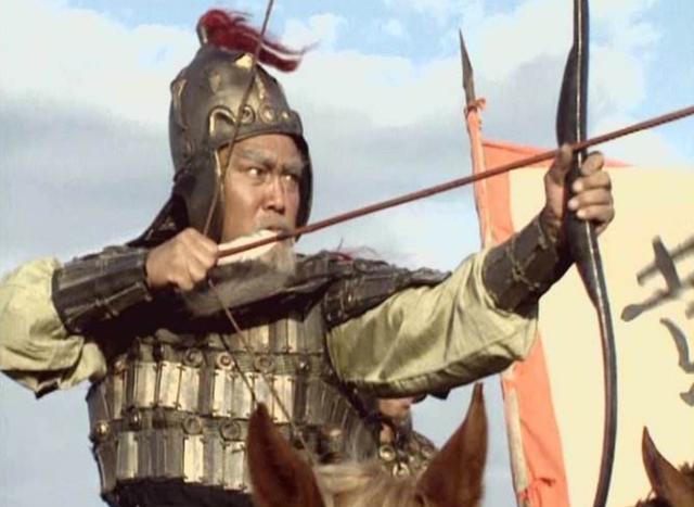 """下面简单罗列下其余四位""""五虎上将""""的战绩,看看谁杀的战将可以和夏侯渊相媲美。"""