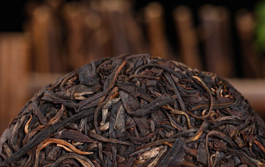 存放环境对普洱茶后期的转化有多重要?