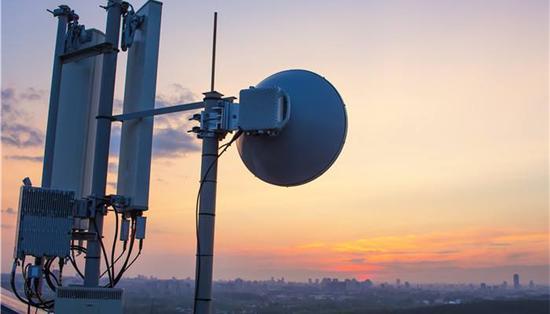 Verizon与爱立信合作 将云原生技术引入实时网络
