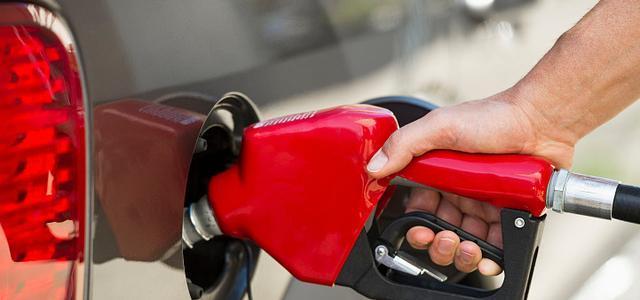 油价风向突变,重新开始下跌!中国油价呢?