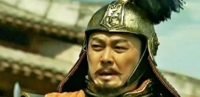 李世民为什么把李建成和李元吉的子嗣全部诛杀?