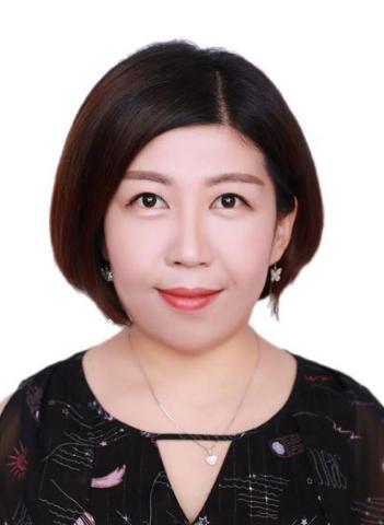 《我是人生教练》作者邓昉首部专著热销全国