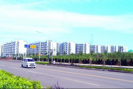 <b>义马市运管局:开展2018年度驾培机构质量信誉考核工作</b>