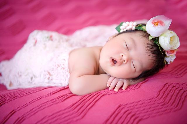 這3個時間出生的孩子,能給父母「長臉」,長大做人上人!