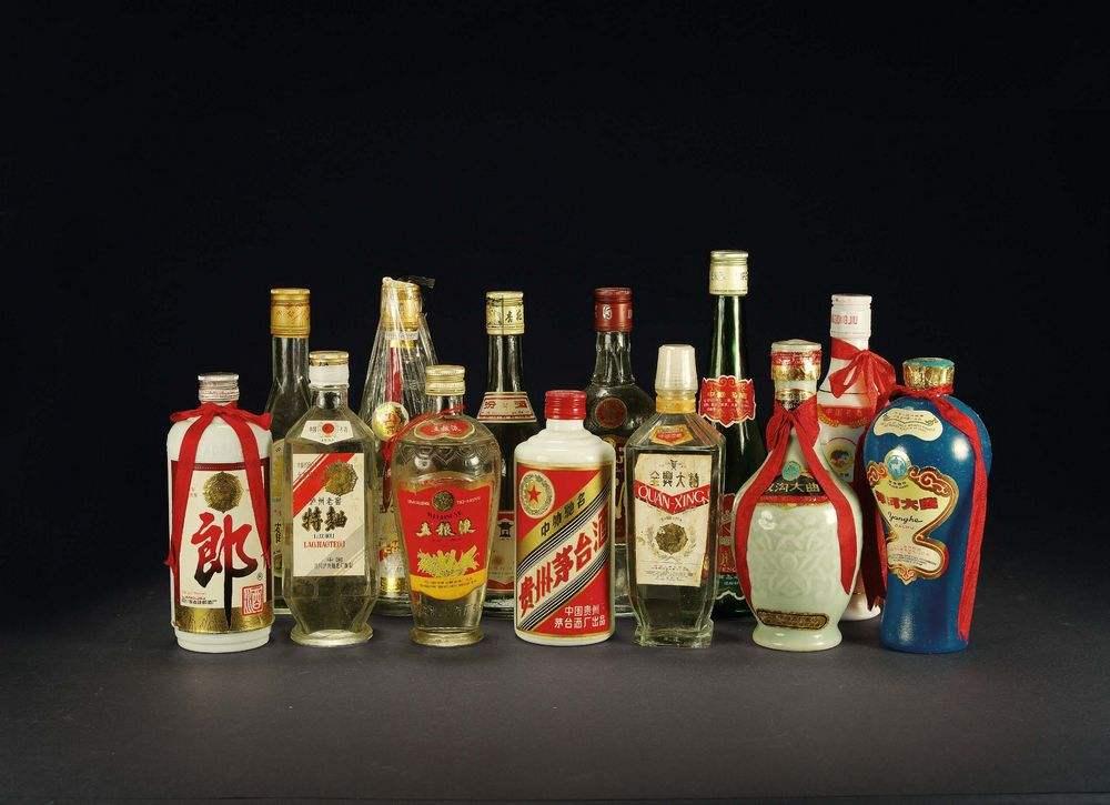 旧什么什么酒成语_成语故事图片