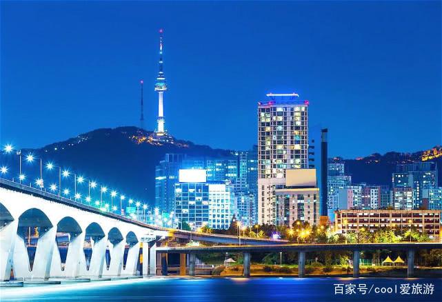 首尔 人均gdp_傅首尔