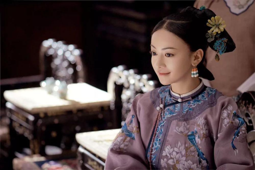 清朝皇宫里宫女太监犯了法 由哪个机构进行处罚?