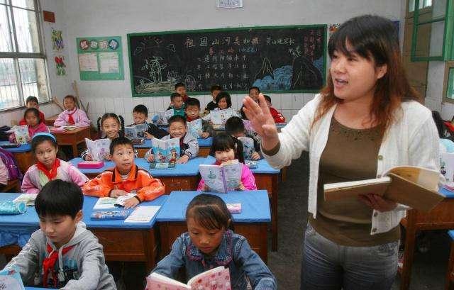 李磊老师:做教师,应常备这两把尺子!