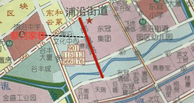 滨江区人口_滨江买不到90方 这里可以有 房产杭州站