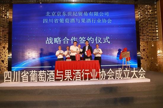 http://www.xqweigou.com/kuajingdianshang/38149.html