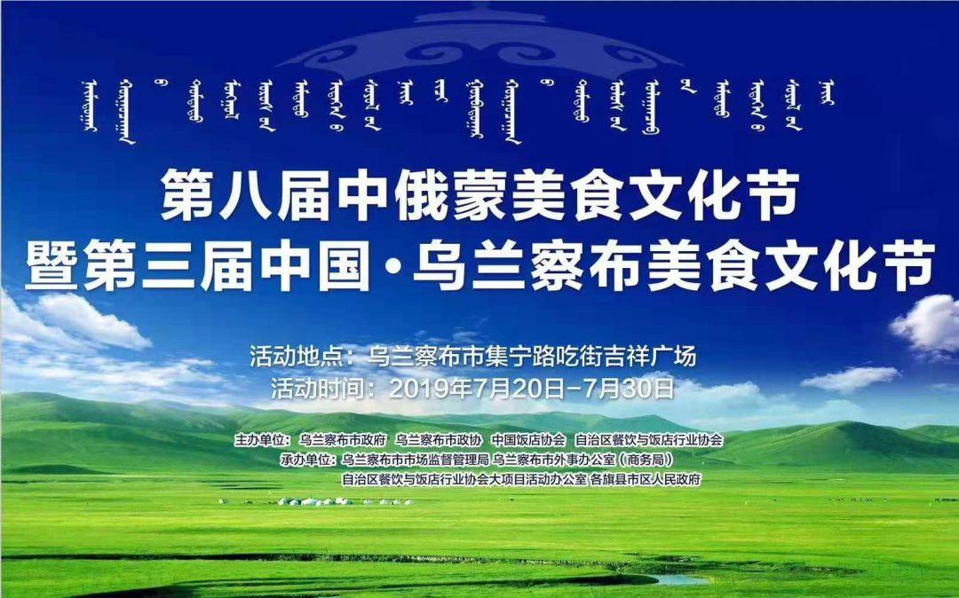 http://www.weixinrensheng.com/meishi/430862.html