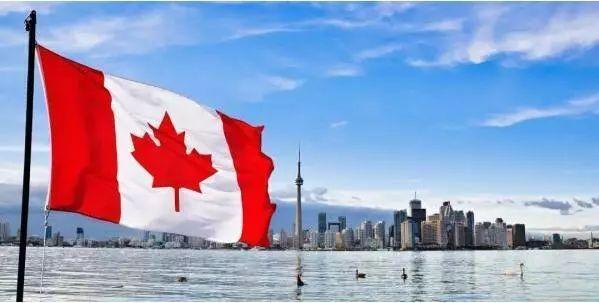 为留学加拿大签证担忧 如何递交申请材料