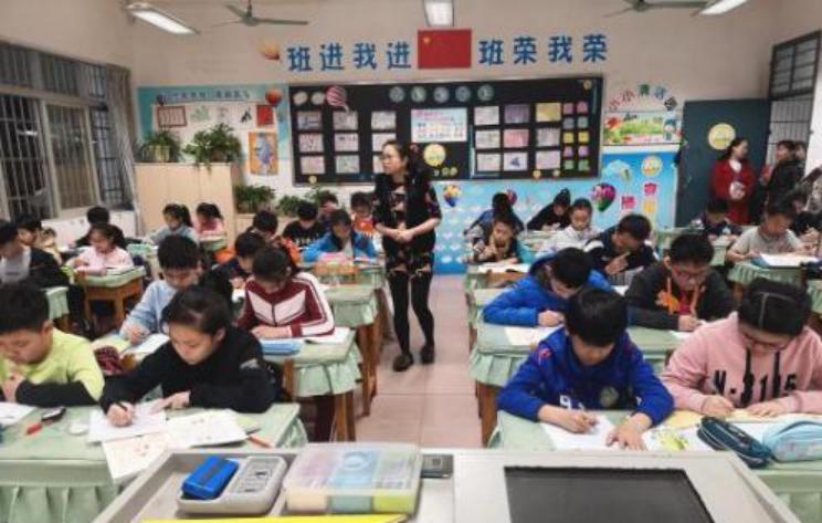 李磊老师:六部门规范校外线上培训,外籍培训人员要公示经历