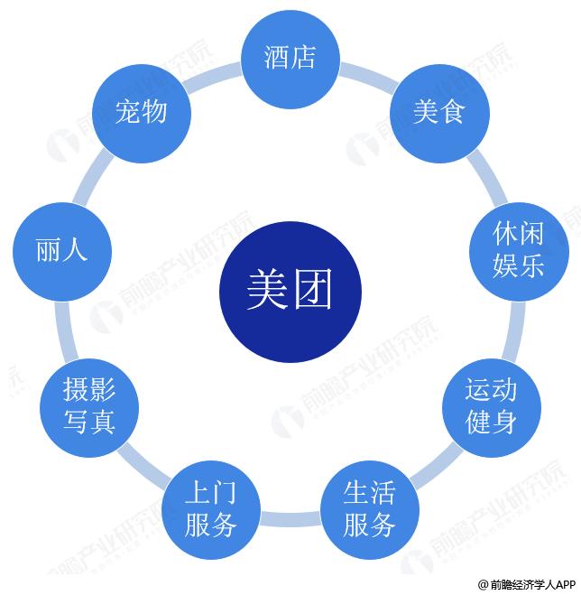 经济学人全球早报:清华本科提档线,微信浮窗功能,首批8款5G手机获3C认证