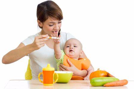 小宝宝不喜欢排便,如何让宝宝养成良好的排便习惯呢?