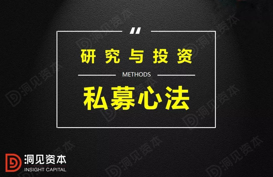 http://www.beaconitnl.com/keji/257297.html