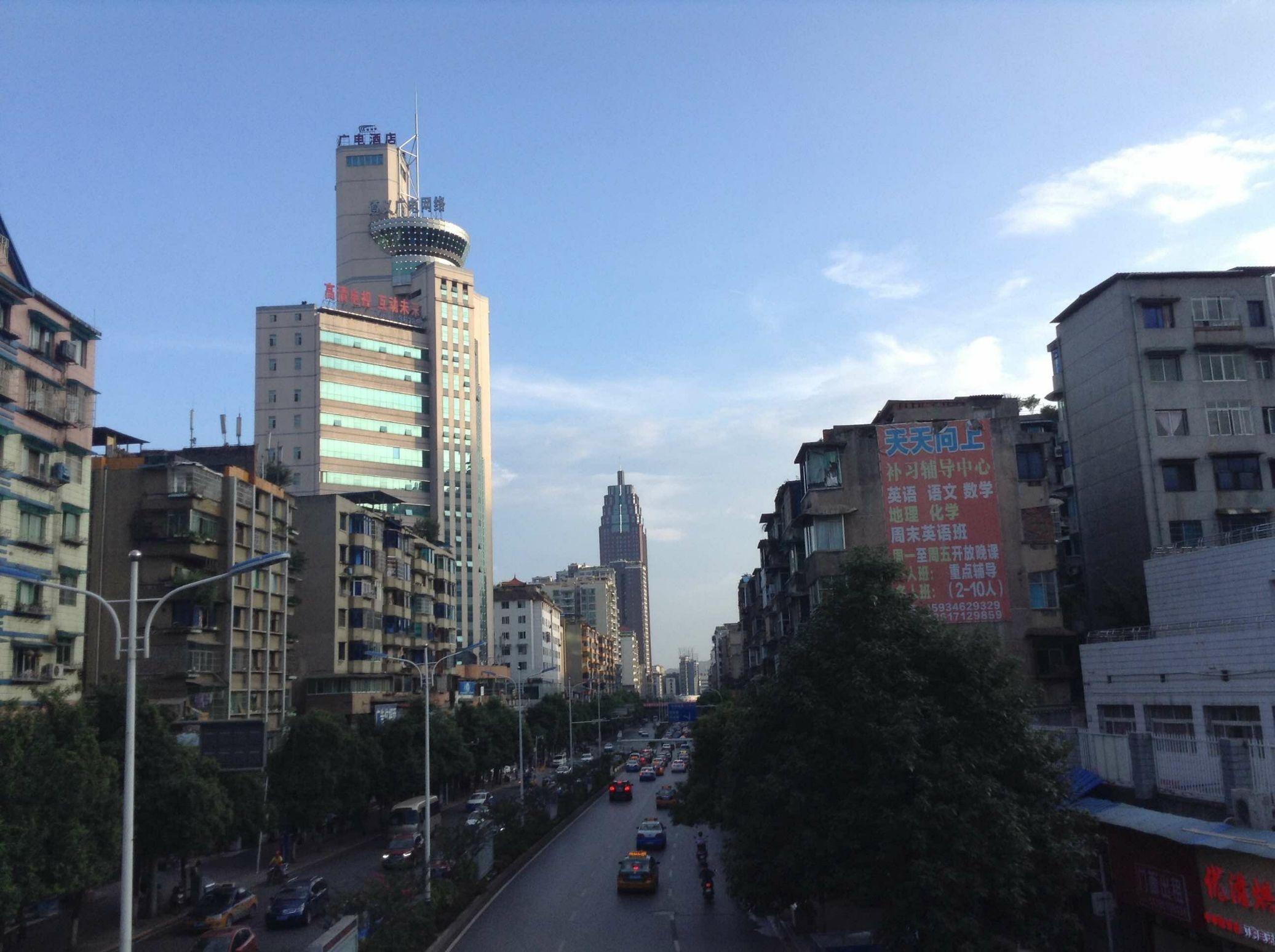 2017一季度城市gdp_长三角41城2020年一季度GDP出炉来看看哪些城市经济韧性最强