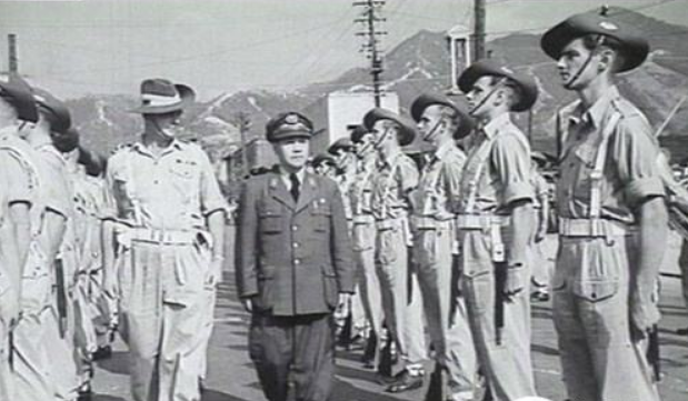 他是中国驻日先遣军指挥官,没等来大部队,在战场上被三野全歼了