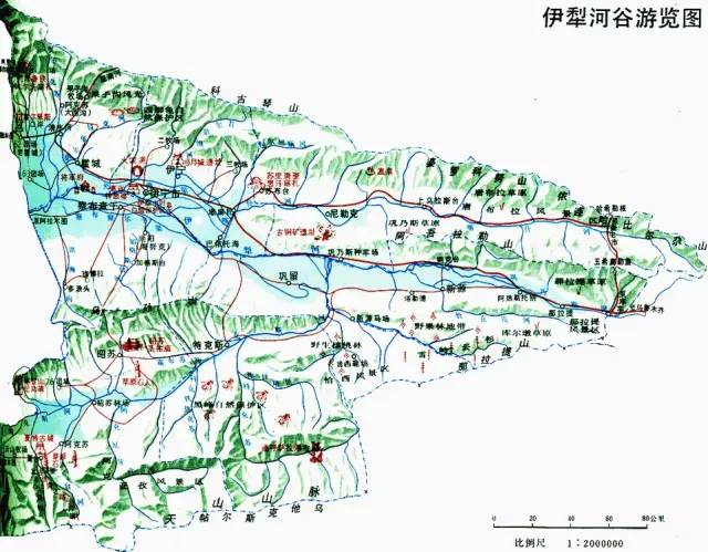 阿勒泰市人口_新疆维吾尔自治区人口有多少 哪个区域的人口多