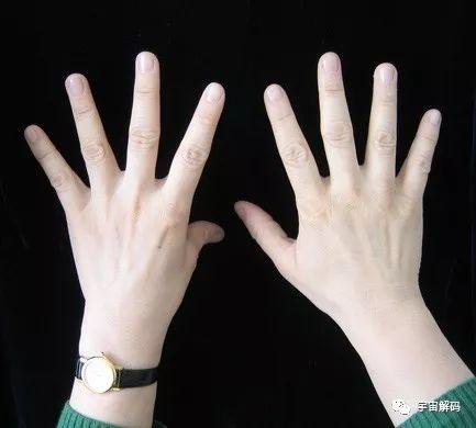 左手右手一个慢动作mv图片