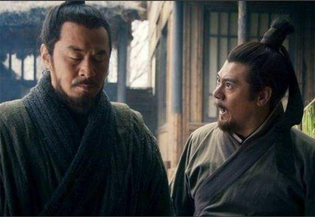 陈宫曾救过曹操的命,曹操为何没有放他走,而是残忍杀害