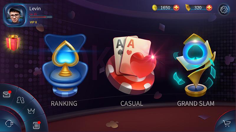棋牌游戏如何提高用户保留率