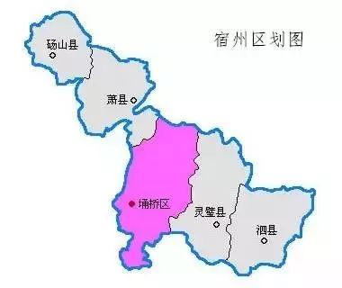 萧县gdp_一个县区网站的前期分析