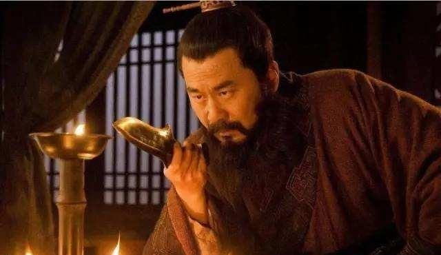 <b>曹操留下3员猛将,本指望他们保卫子孙江山,可惜全被曹丕害死</b>