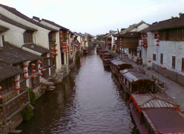 苏州哪个镇外来人口多_南京,究竟比苏州差在哪
