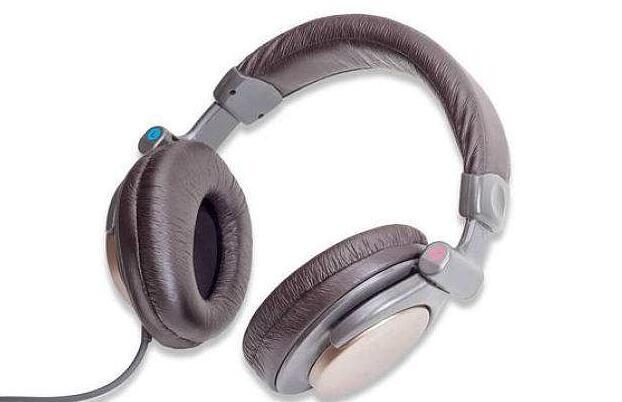 耳机质检报告检测标准
