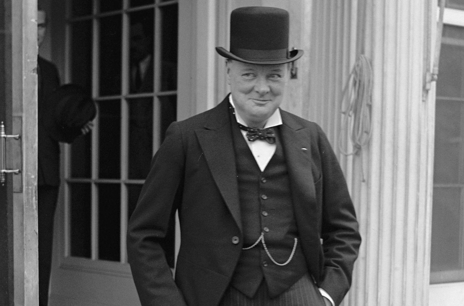 <b>为什么你来过英国后,会被英国绅士们洗脑?深挖如何培养英国上流绅士的气场!</b>