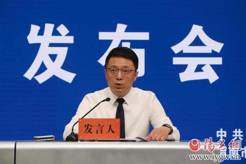 持续发力 加快转型 助推渭南民营经济高质量发展