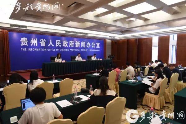 2019年贵州上半年的经济总量_贵州遵义经济发展图片