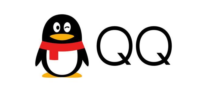 """持续打击""""养号"""" 腾讯QQ对互联网黑色产业链挥出重拳"""