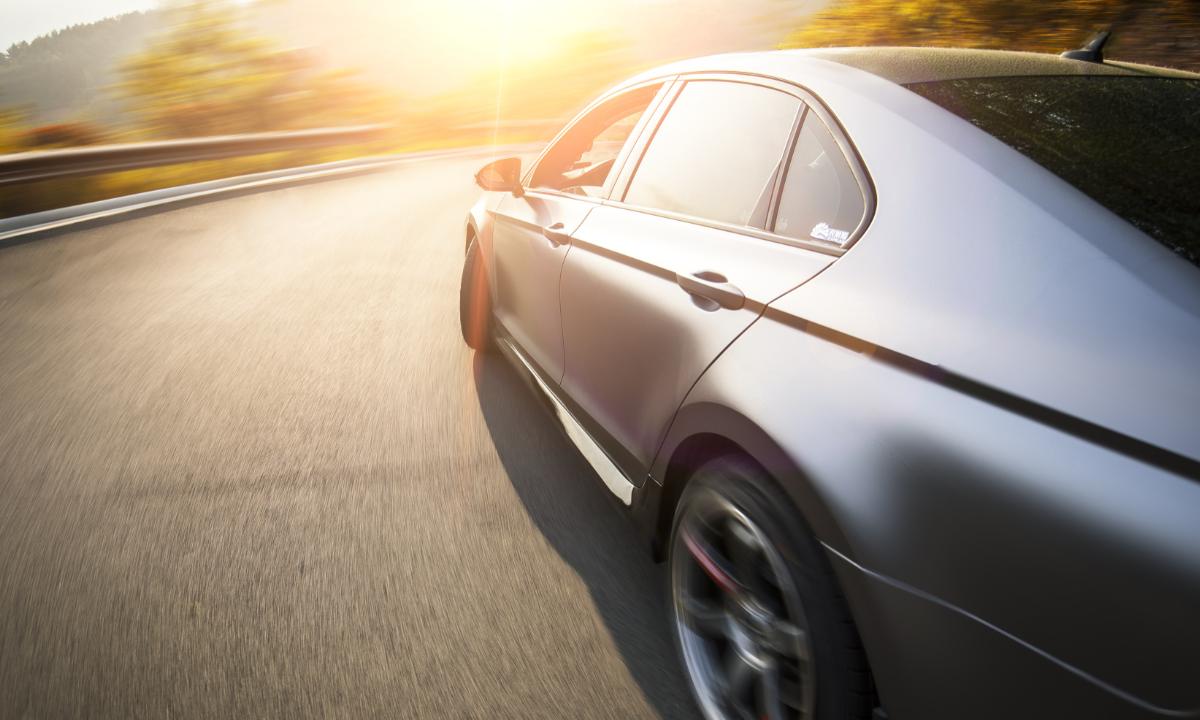 <b>P2P汽车共享市场Turo获2.5亿美元融资,估值超10亿美元</b>