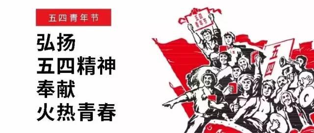 http://www.wzxmy.com/tiyuhuodong/7911.html