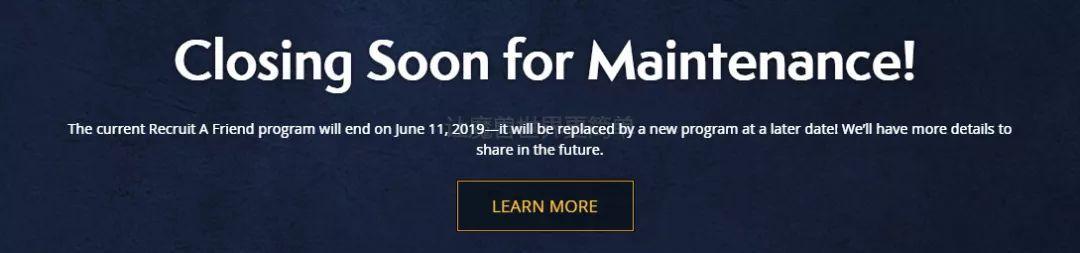 魔兽世界招募详细信息带来分享给你们!