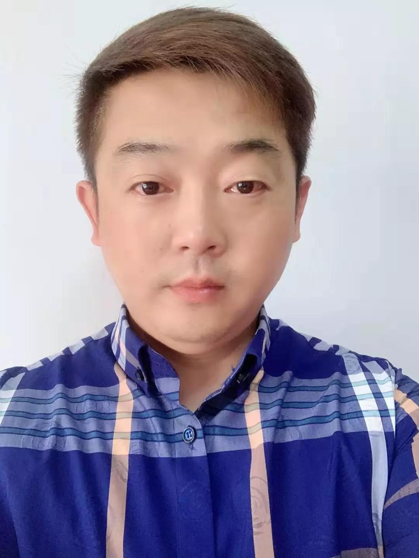 """封面企业家汤惠民网络购物狂欢背后的""""守护者"""""""