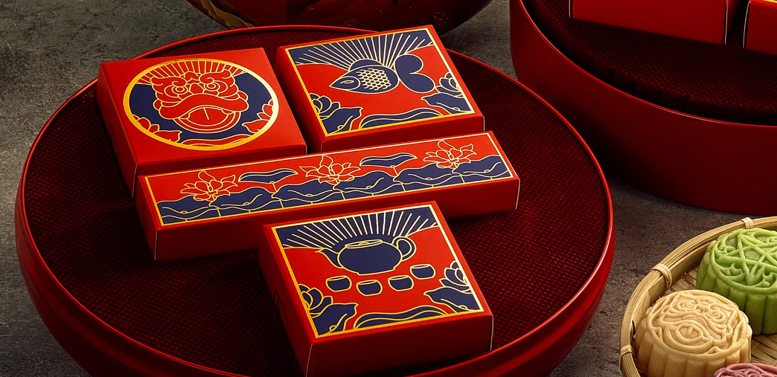 WWW_58HAI_COM_越南hai chau月饼包装设计
