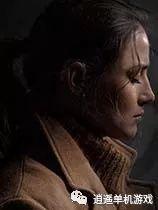 新游下载:《她目击血案》免安装中文版下载