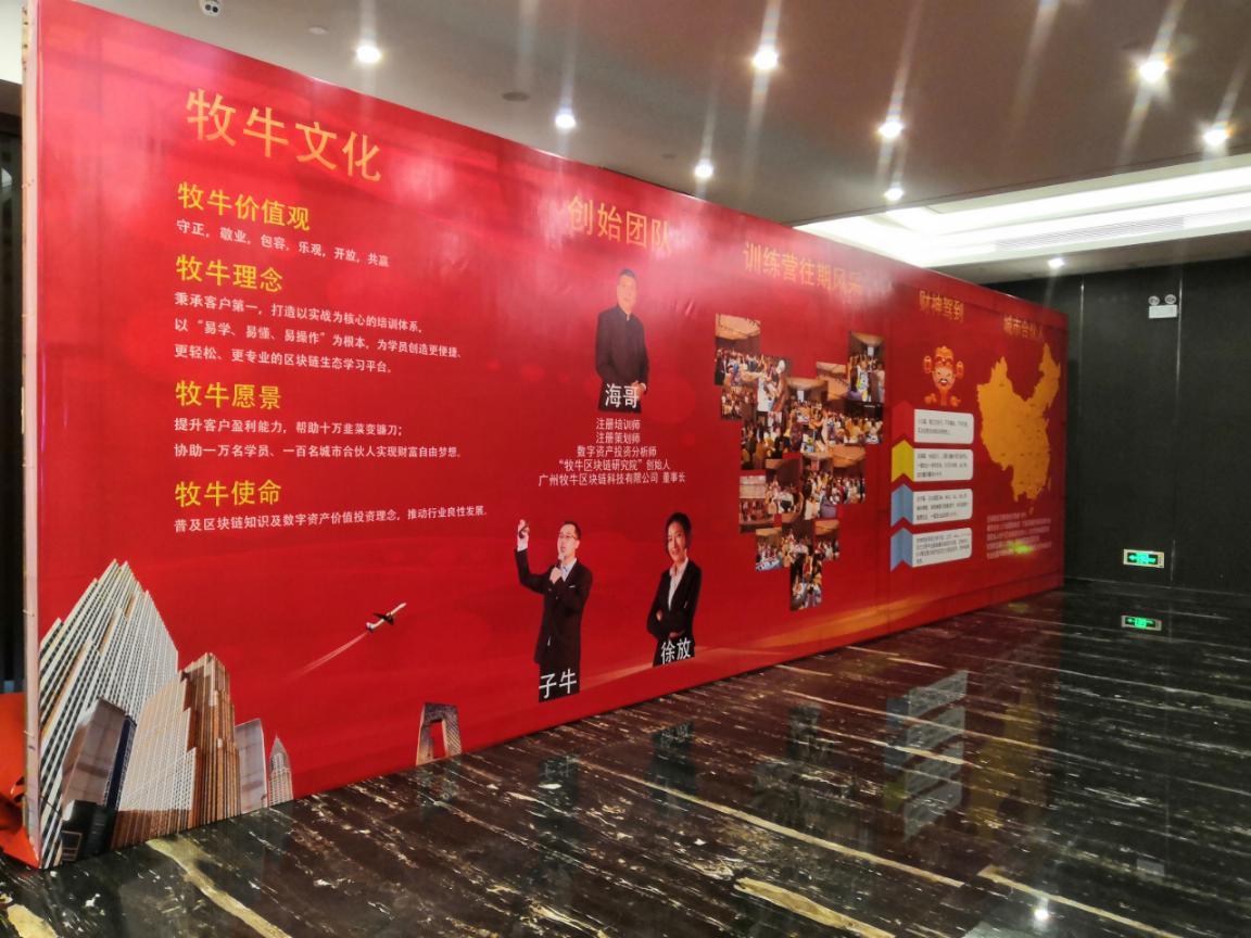 http://www.reviewcode.cn/youxikaifa/58196.html
